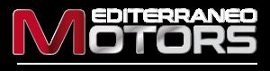 Mediterraneo Motors Sassari