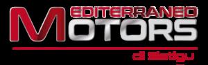 Logo-Mediterraneo-motors---officina-meccanica-Fiat---Sassari-b